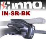 INSR-BK