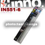 IN551-6