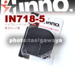 IN718-5