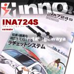 ina724s