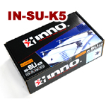 INSU-K5