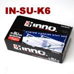 INSU-K6